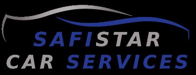SafiStar Car Services